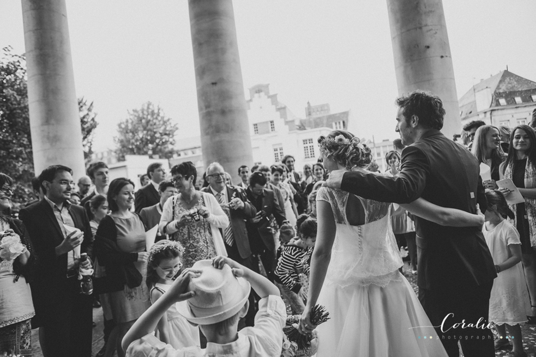 Photographe-mariage-wedding-photographer-France-Paris051