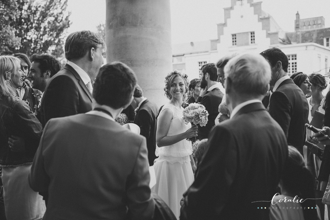Photographe-mariage-wedding-photographer-France-Paris053