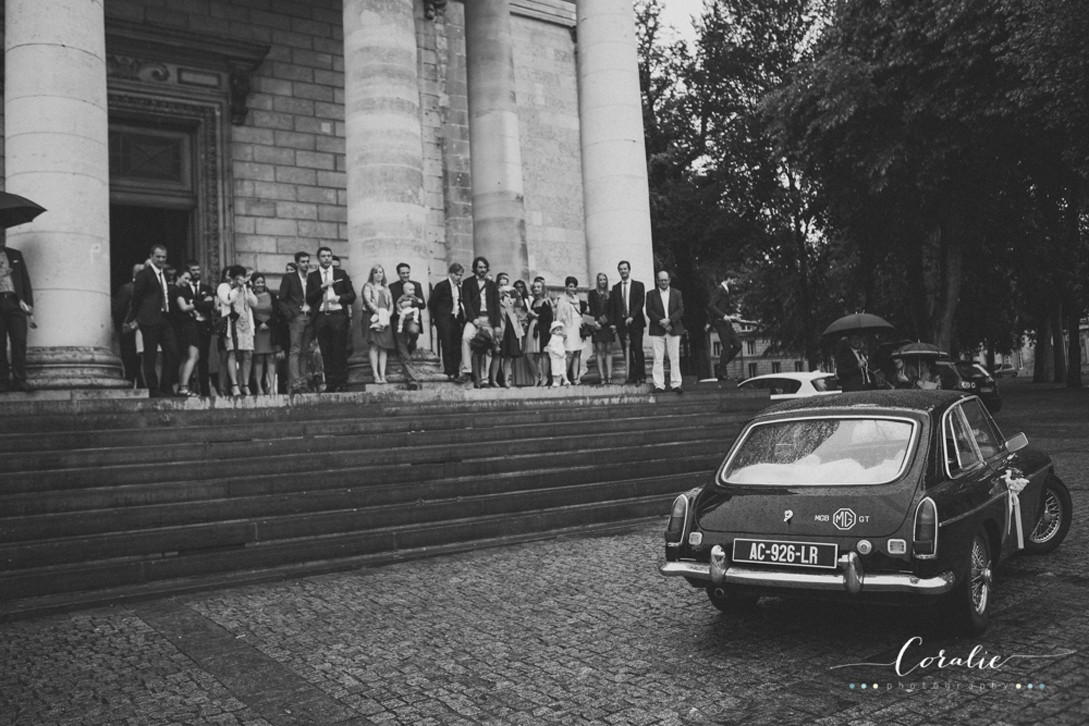 Photographe-mariage-wedding-photographer-France-Paris056