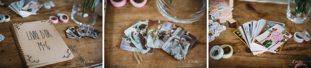 Photographe-mariage-wedding-photographer-France-Paris061