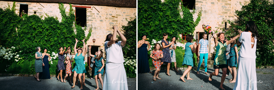 Photographe-mariage-wedding-photographer-France-Paris066
