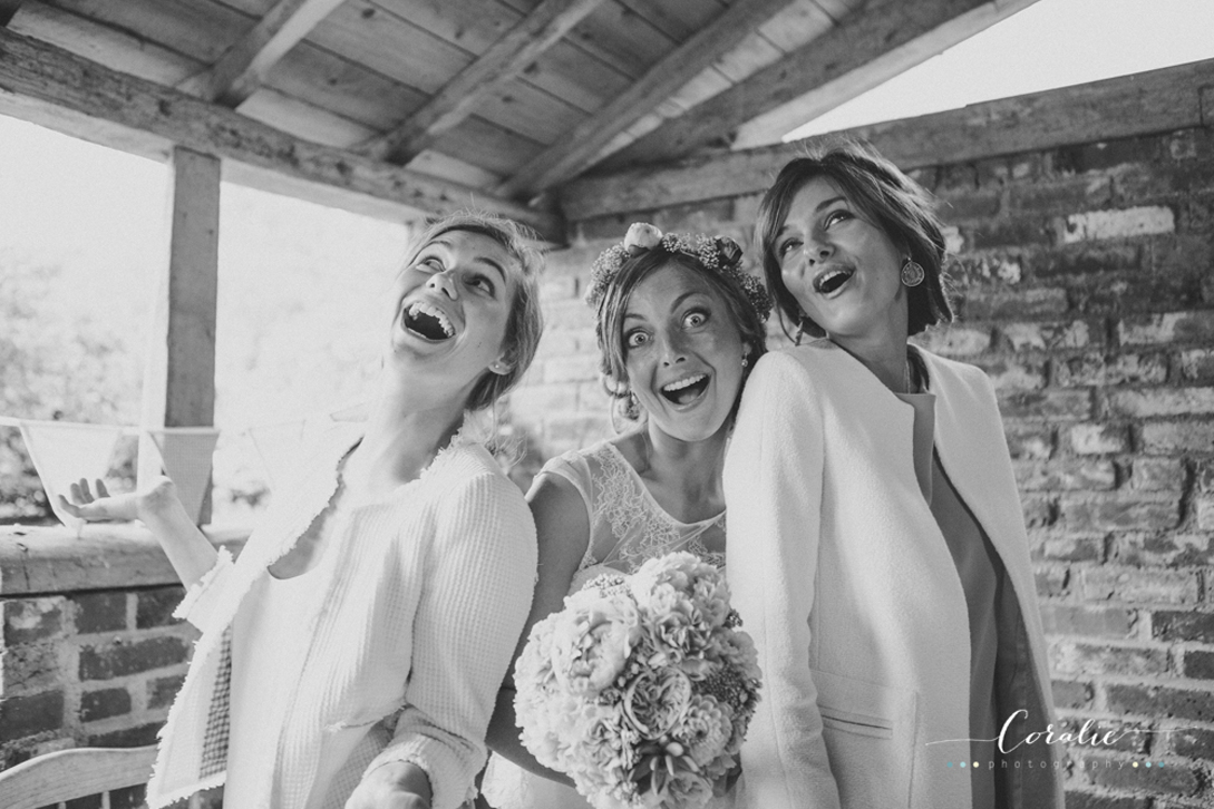 Photographe-mariage-wedding-photographer-France-Paris084