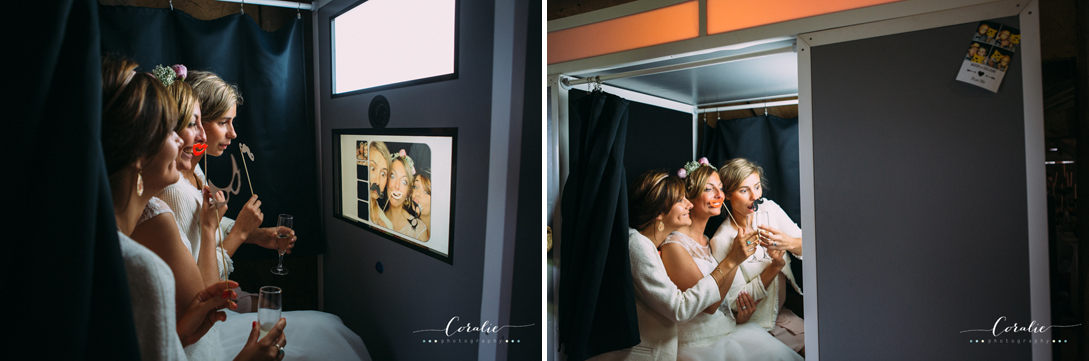 Photographe-mariage-wedding-photographer-France-Paris086