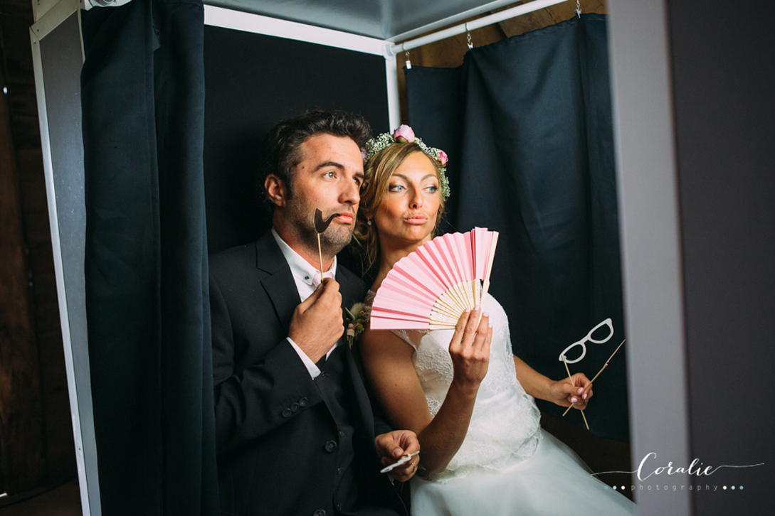Photographe-mariage-wedding-photographer-France-Paris095