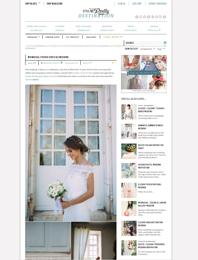Coralie-photography-french-wedding-photographer-provence