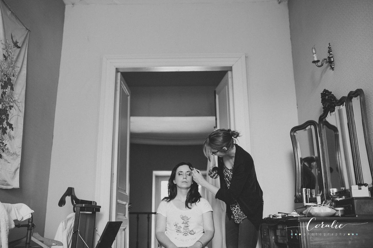 001-coralie-photography-photographe-mariage-nord-paris-france-wedding-photographer