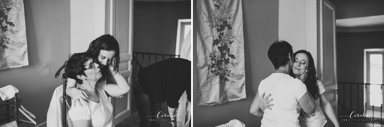 002-coralie-photography-photographe-mariage-nord-paris-france-wedding-photographer