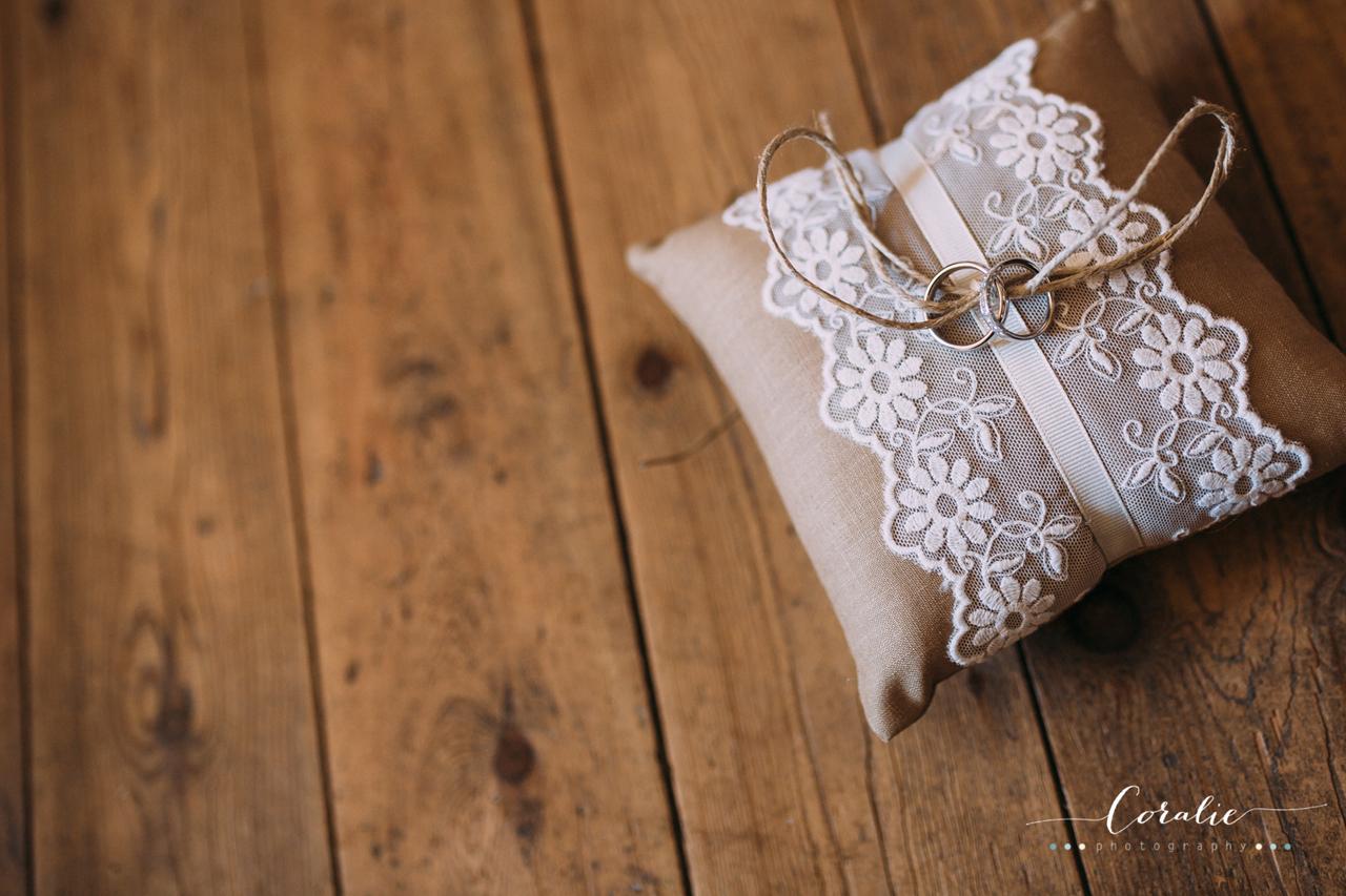 003-coralie-photography-photographe-mariage-nord-paris-france-wedding-photographer