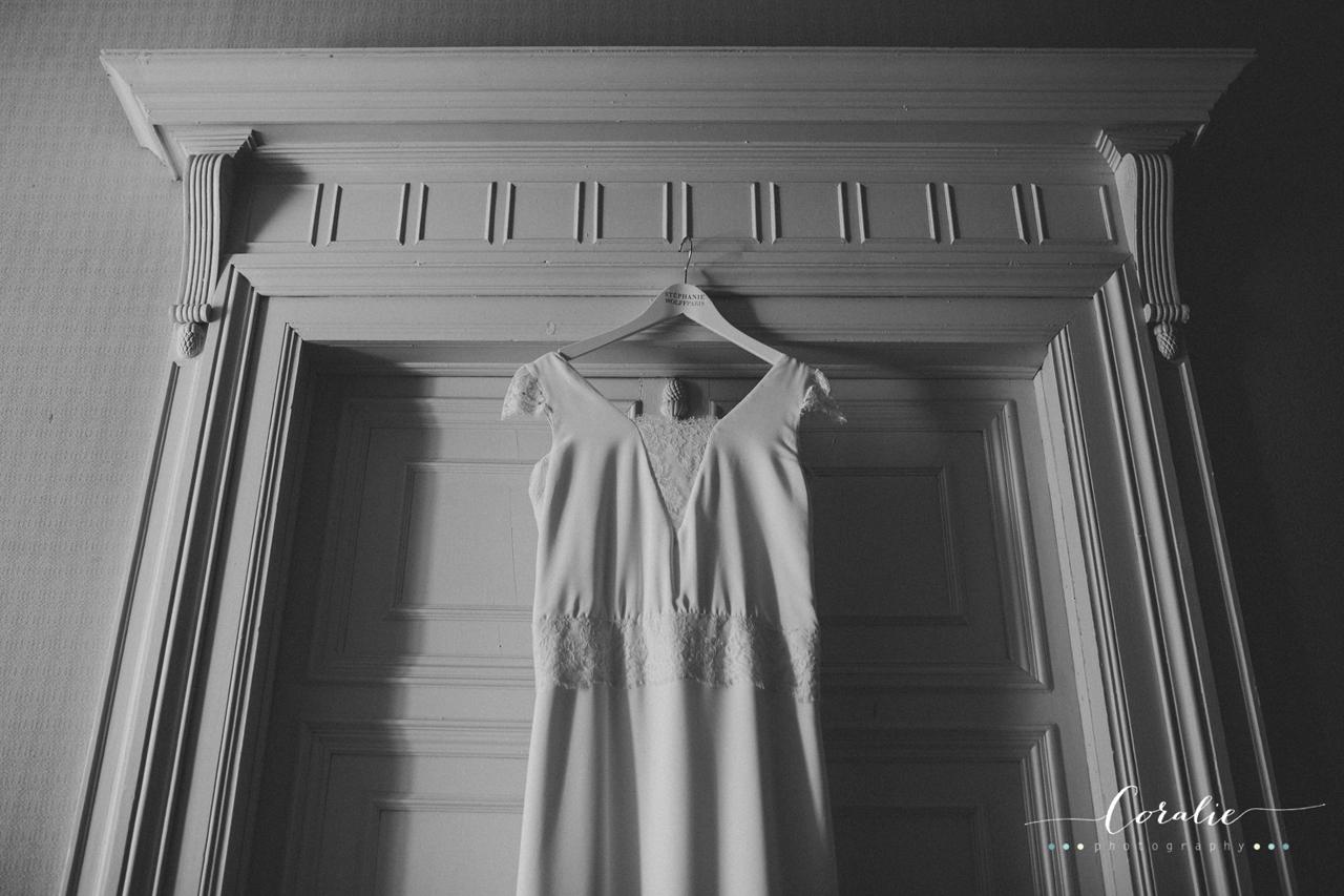 004-coralie-photography-photographe-mariage-nord-paris-france-wedding-photographer