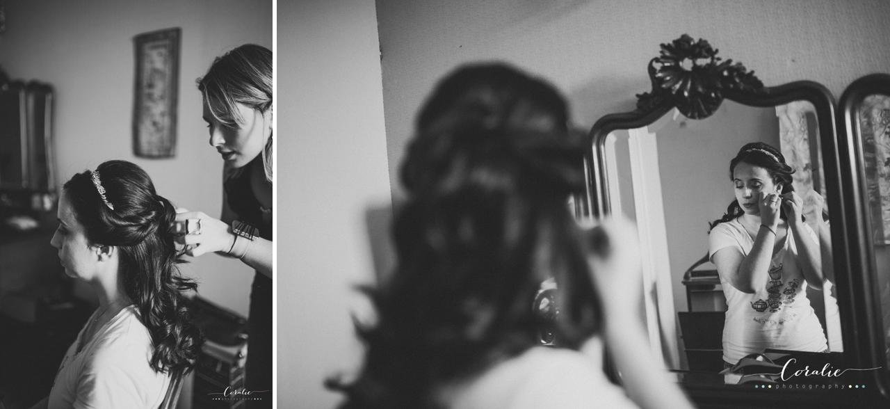 005-coralie-photography-photographe-mariage-nord-paris-france-wedding-photographer