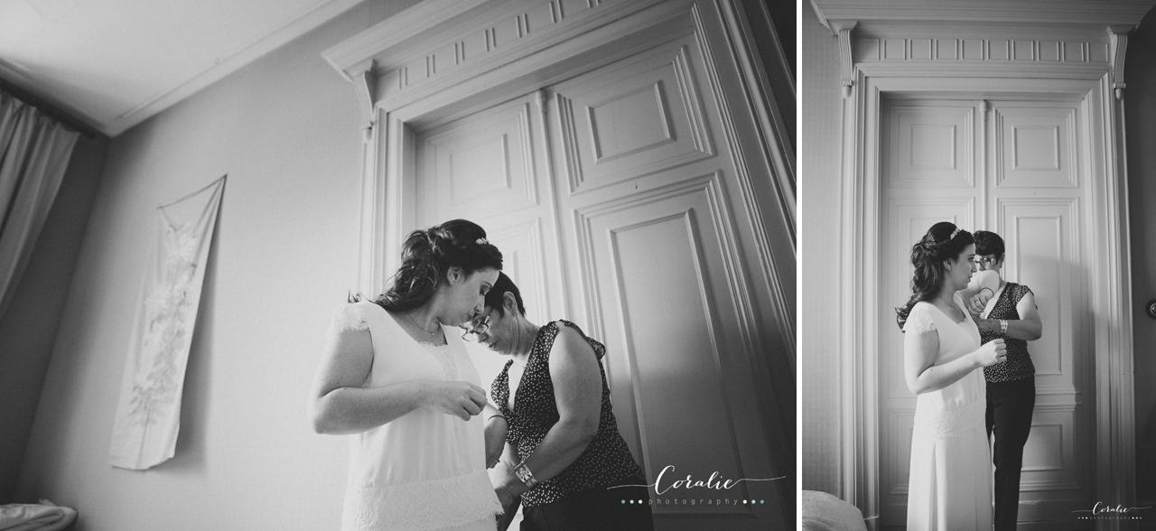 006-coralie-photography-photographe-mariage-nord-paris-france-wedding-photographer