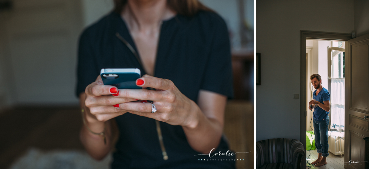 007-coralie-photography-photographe-mariage-nord-paris-france-wedding-photographer