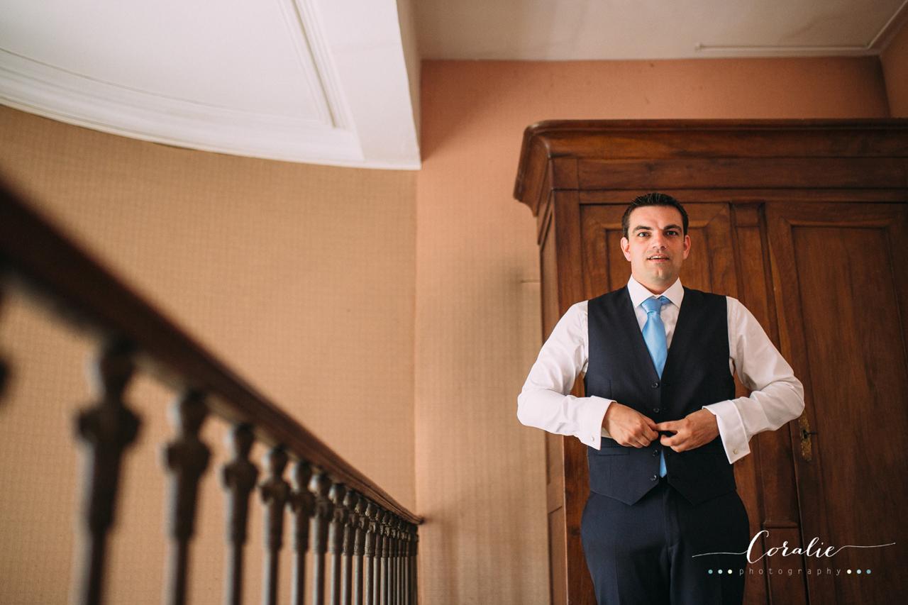 007-coralie-photography-photographe-mariage-nord-paris-france-wedding-photographer