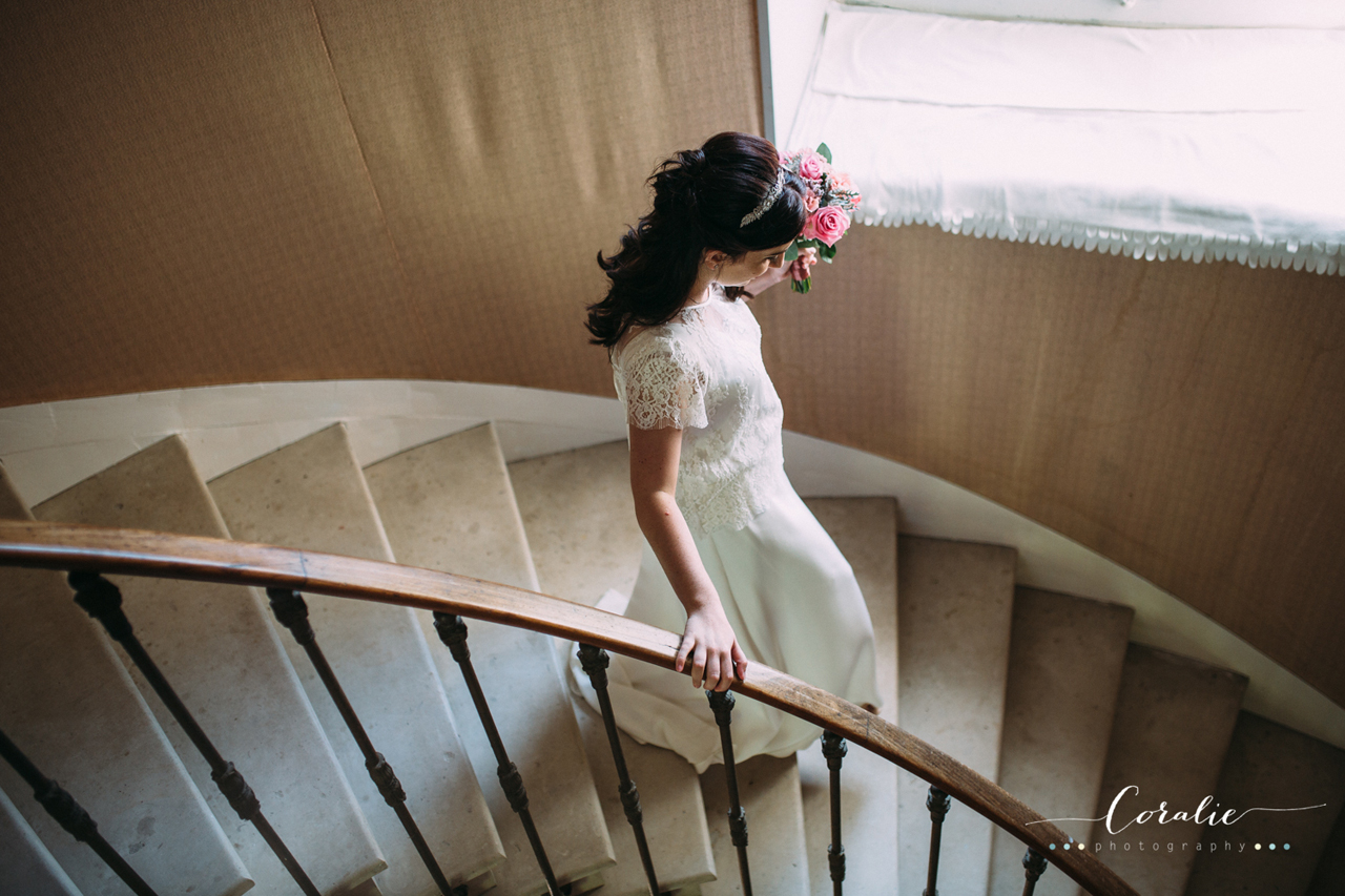 009-coralie-photography-photographe-mariage-nord-paris-france-wedding-photographer