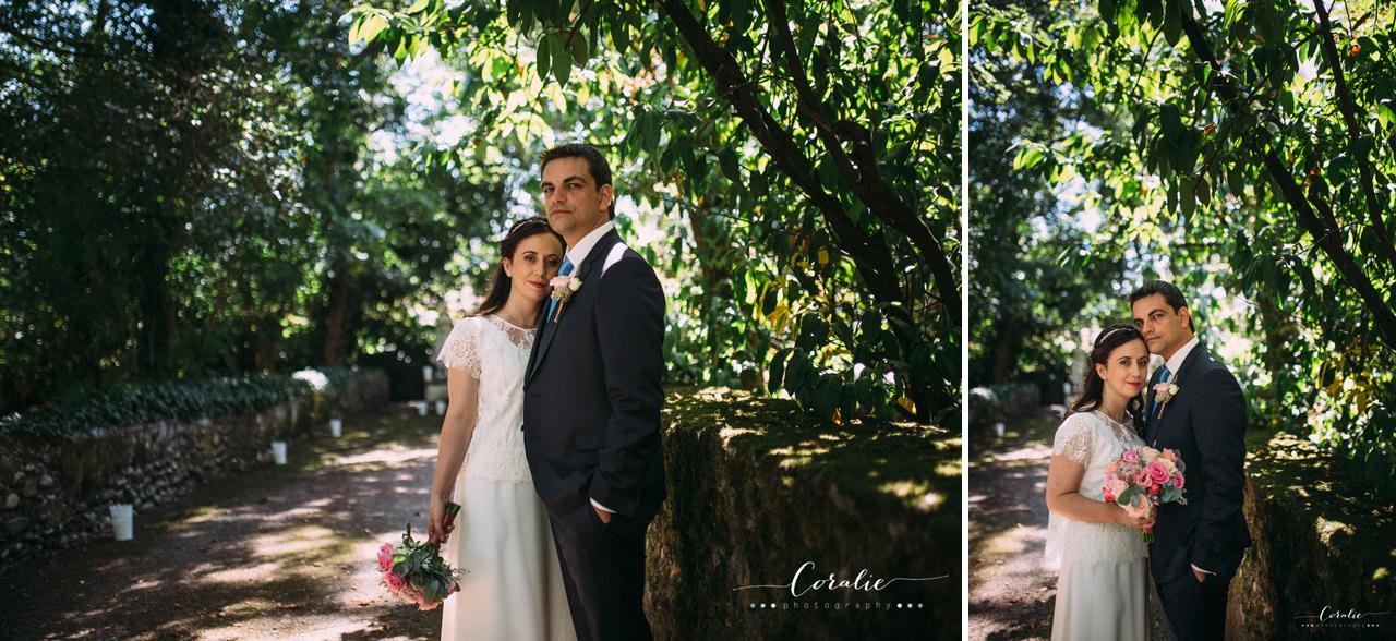 010-coralie-photography-photographe-mariage-nord-paris-france-wedding-photographer