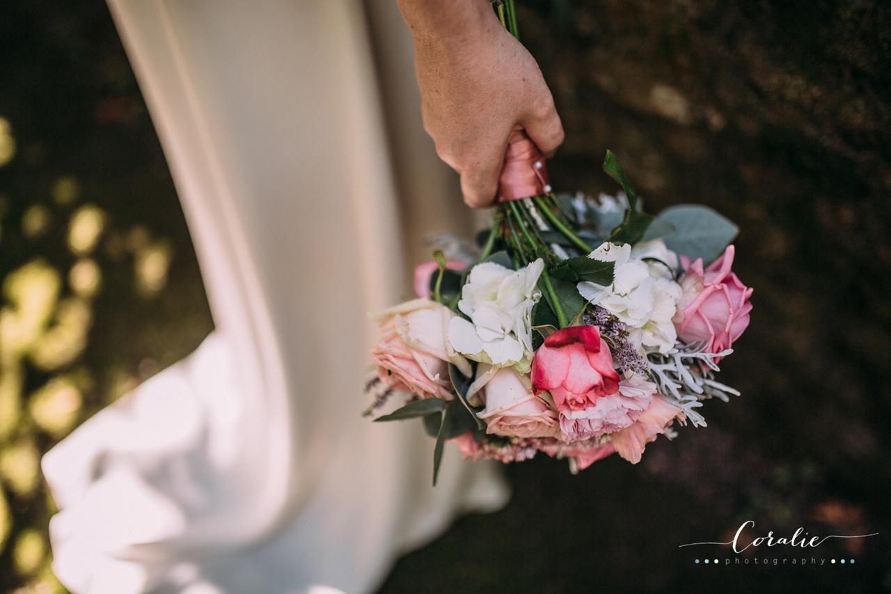011-coralie-photography-photographe-mariage-nord-paris-france-wedding-photographer