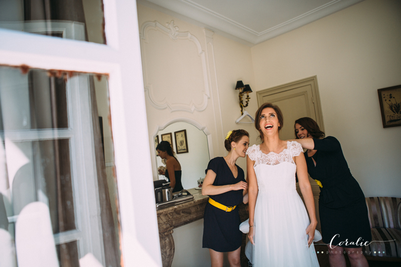 012-coralie-photography-photographe-mariage-nord-paris-france-wedding-photographer