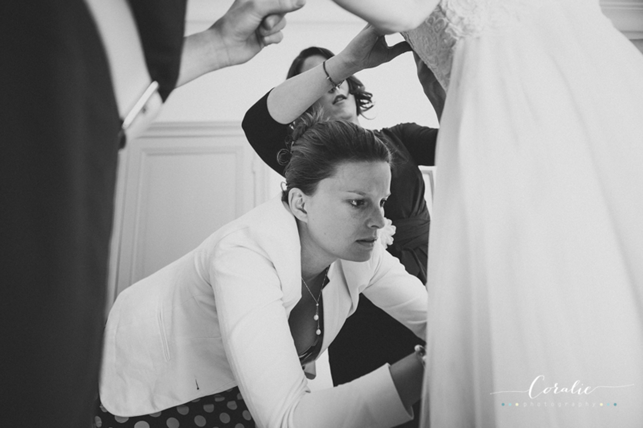 013-coralie-photography-photographe-mariage-nord-paris-france-wedding-photographer