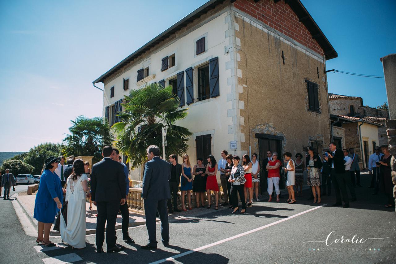 013-coralie-photography-photographe-mariage-nord-paris-france-wedding-photographer