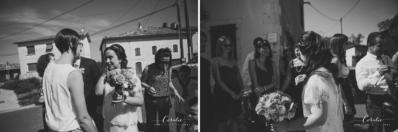 014-coralie-photography-photographe-mariage-nord-paris-france-wedding-photographer