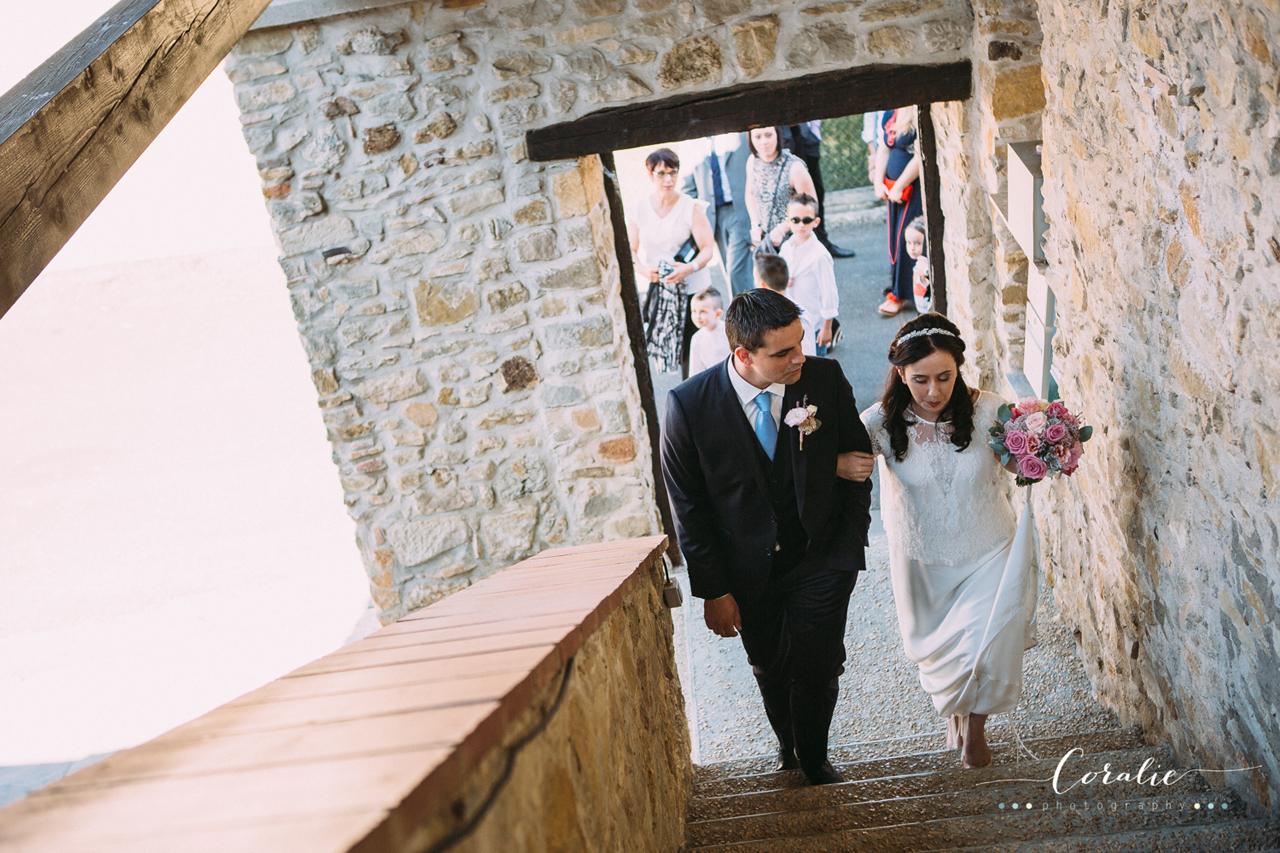 015-coralie-photography-photographe-mariage-nord-paris-france-wedding-photographer