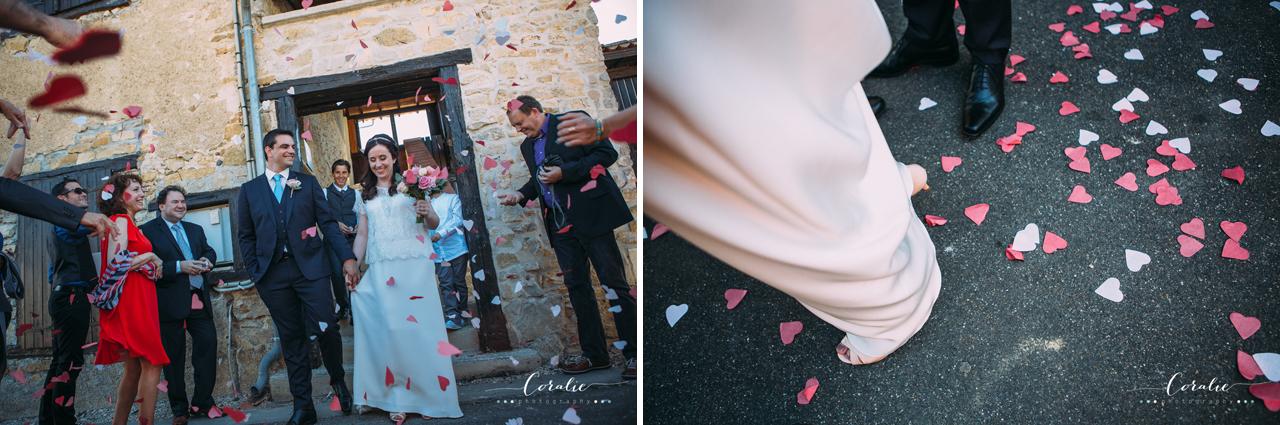 018-coralie-photography-photographe-mariage-nord-paris-france-wedding-photographer