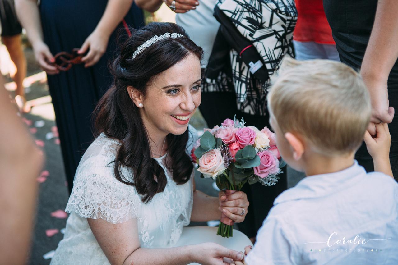 019-coralie-photography-photographe-mariage-nord-paris-france-wedding-photographer