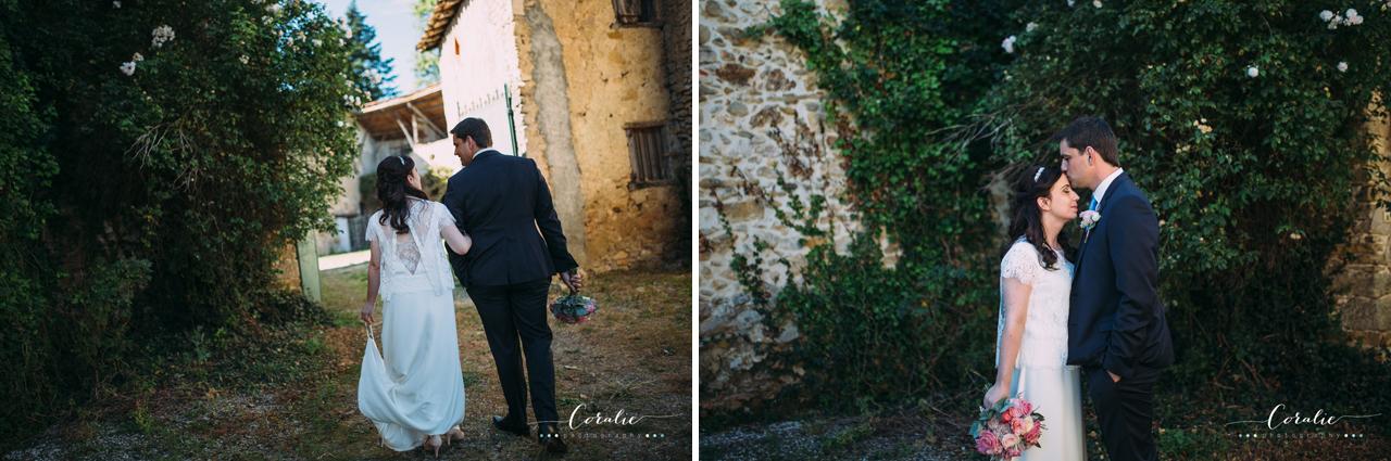020-coralie-photography-photographe-mariage-nord-paris-france-wedding-photographer