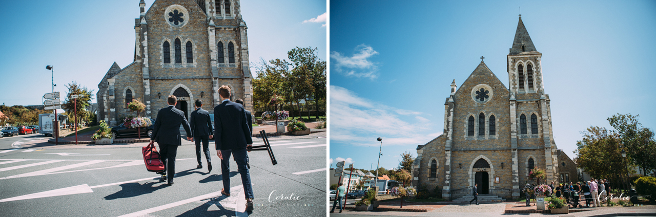 021-coralie-photography-photographe-mariage-nord-paris-france-wedding-photographer
