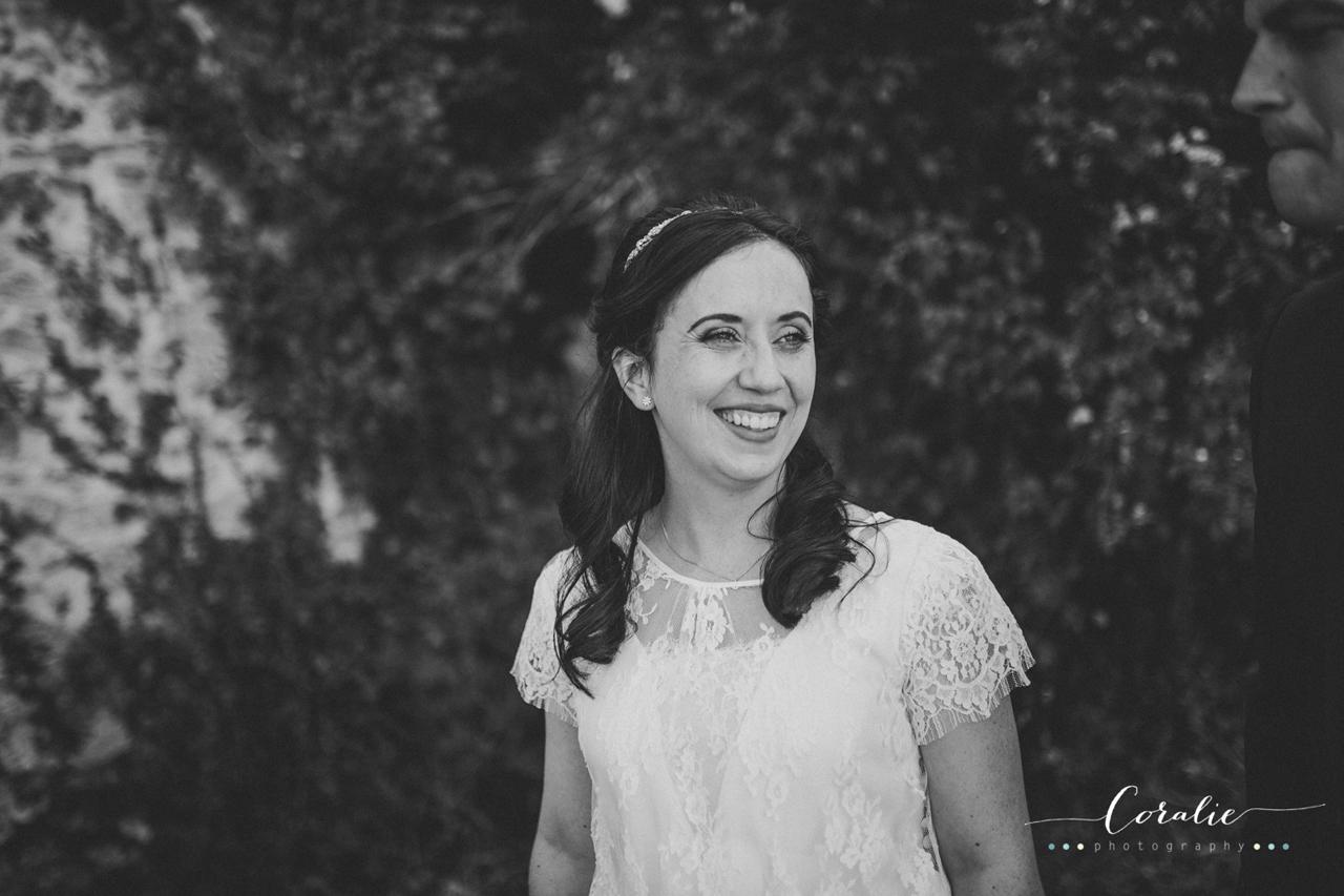 021-coralie-photography-photographe-mariage-nord-paris-france-wedding-photographer