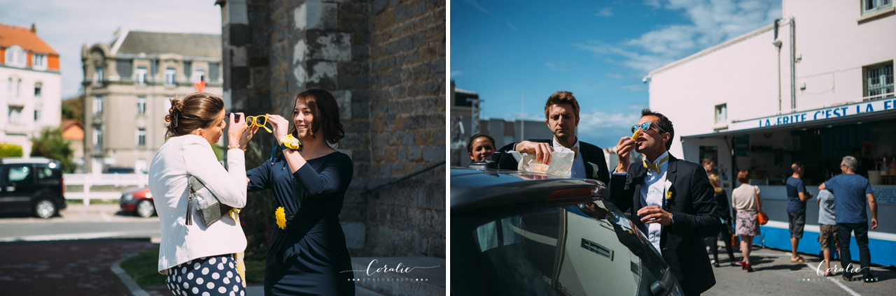 022-coralie-photography-photographe-mariage-nord-paris-france-wedding-photographer