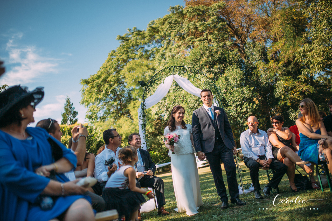 022-coralie-photography-photographe-mariage-nord-paris-france-wedding-photographer