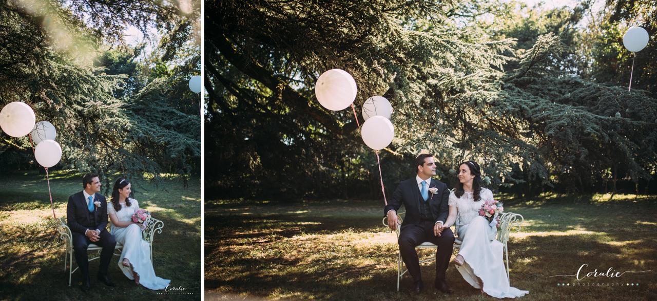023-coralie-photography-photographe-mariage-nord-paris-france-wedding-photographer