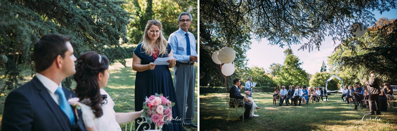 025-coralie-photography-photographe-mariage-nord-paris-france-wedding-photographer