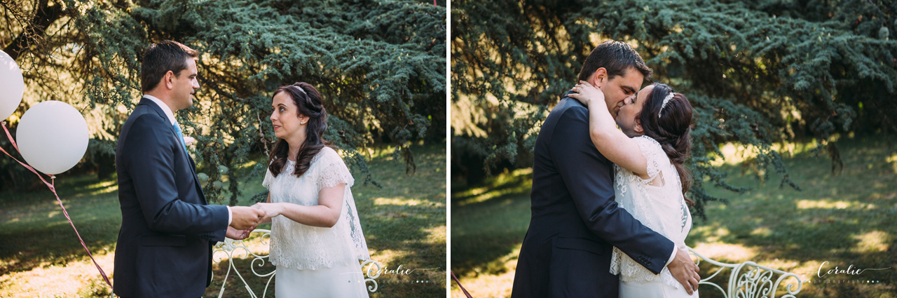 026-coralie-photography-photographe-mariage-nord-paris-france-wedding-photographer