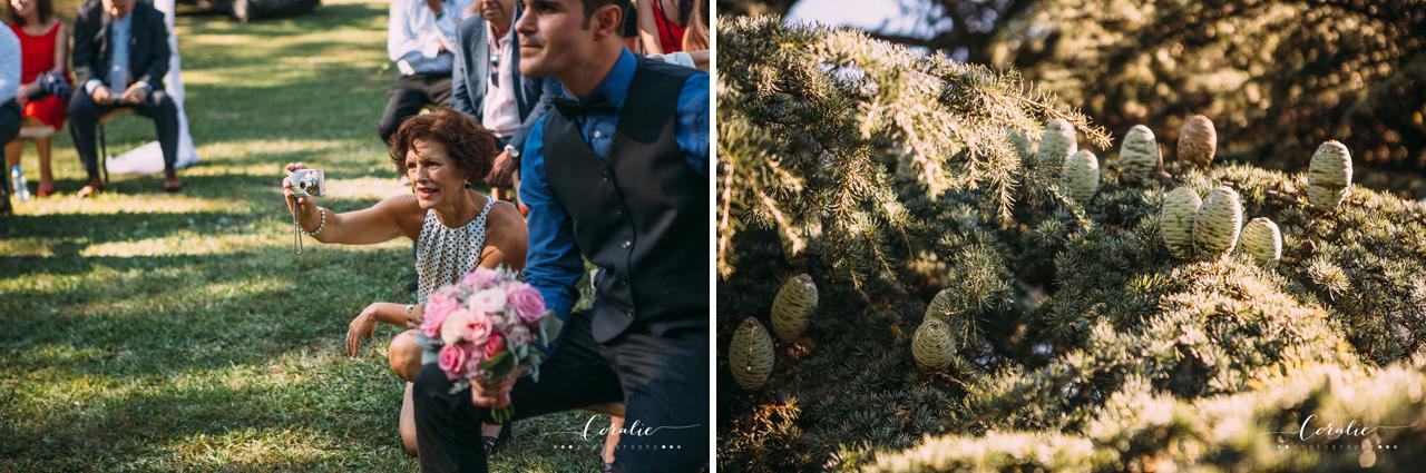 027-coralie-photography-photographe-mariage-nord-paris-france-wedding-photographer