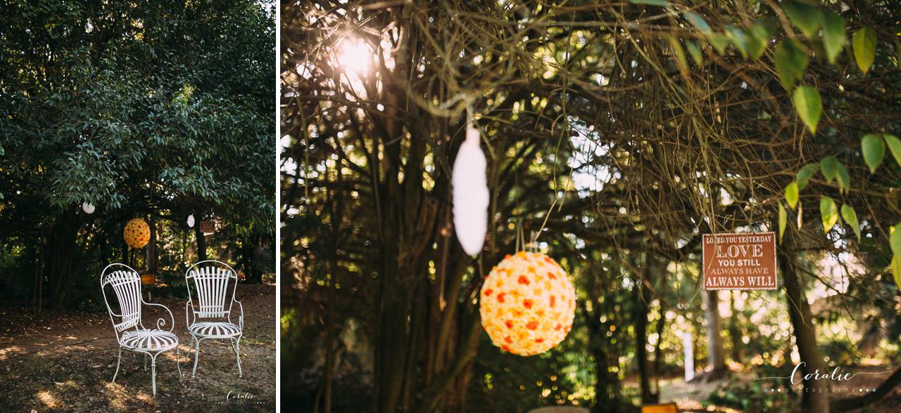 029-coralie-photography-photographe-mariage-nord-paris-france-wedding-photographer