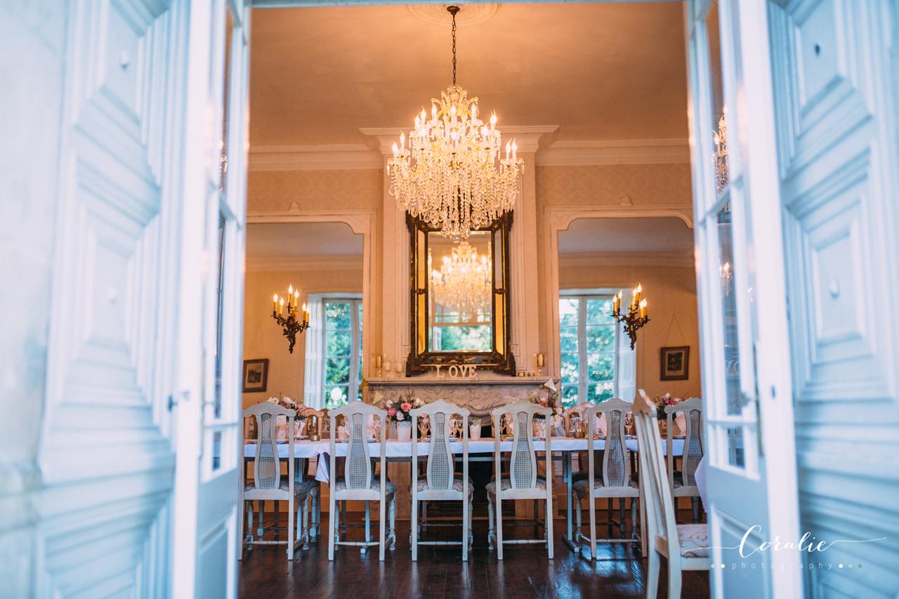 030-coralie-photography-photographe-mariage-nord-paris-france-wedding-photographer