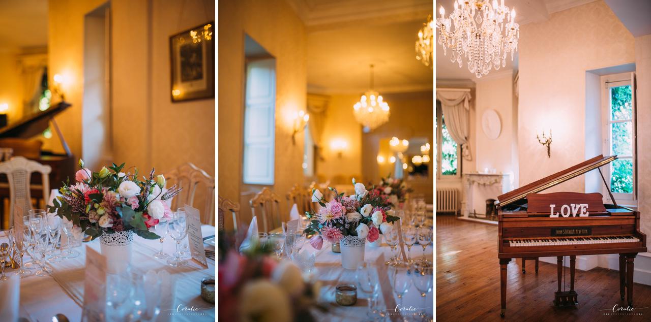 031-coralie-photography-photographe-mariage-nord-paris-france-wedding-photographer