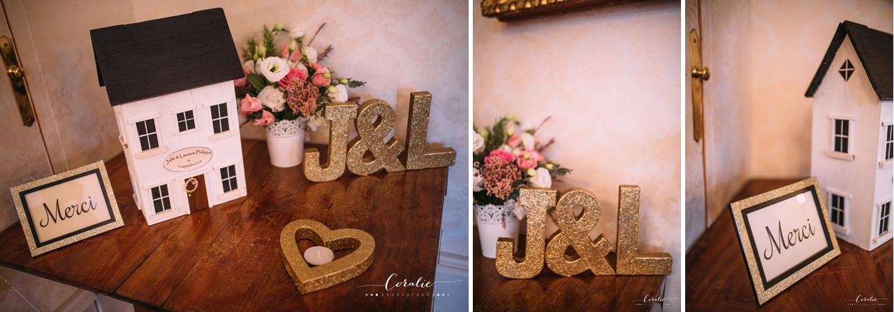 032-coralie-photography-photographe-mariage-nord-paris-france-wedding-photographer