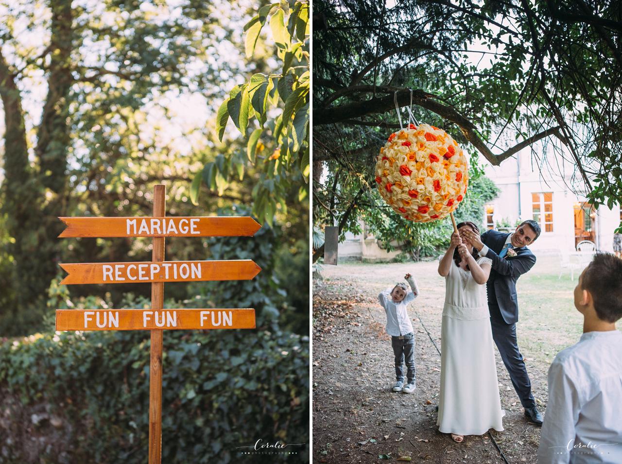 033-coralie-photography-photographe-mariage-nord-paris-france-wedding-photographer