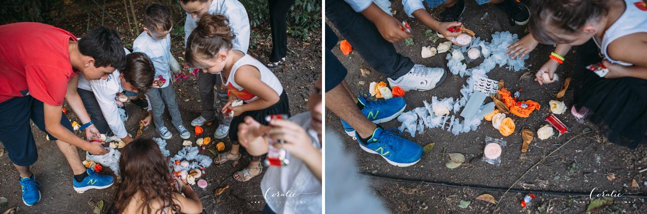 034-coralie-photography-photographe-mariage-nord-paris-france-wedding-photographer