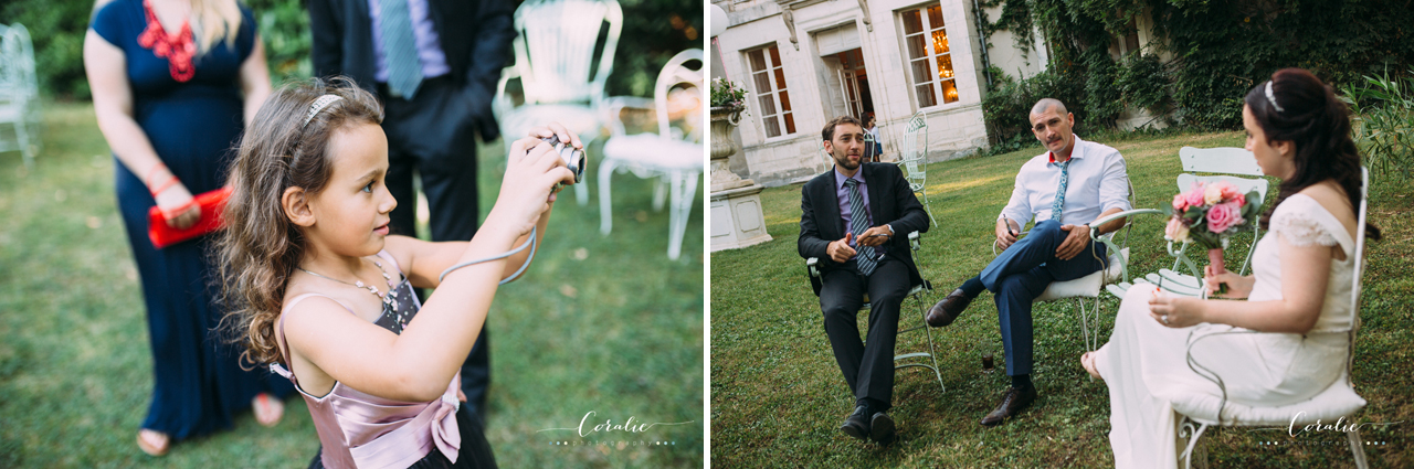035-coralie-photography-photographe-mariage-nord-paris-france-wedding-photographer