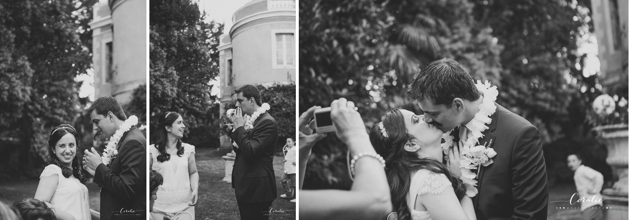 036-coralie-photography-photographe-mariage-nord-paris-france-wedding-photographer