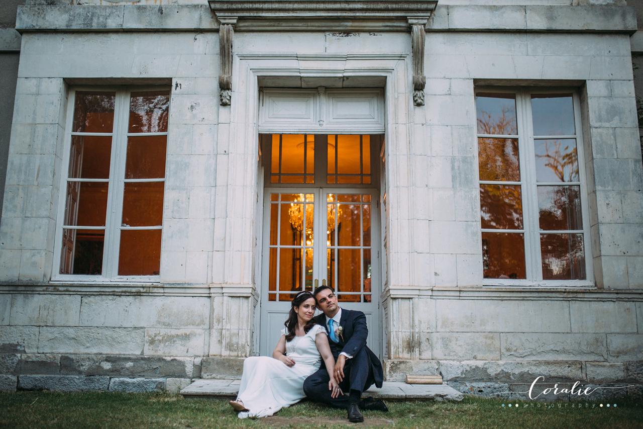 037-coralie-photography-photographe-mariage-nord-paris-france-wedding-photographer