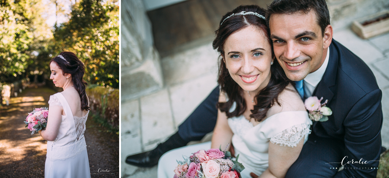 038-coralie-photography-photographe-mariage-nord-paris-france-wedding-photographer