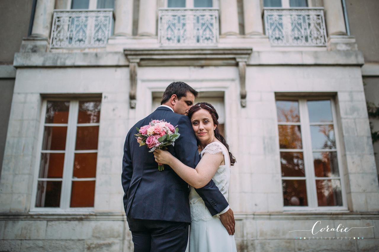 039-coralie-photography-photographe-mariage-nord-paris-france-wedding-photographer