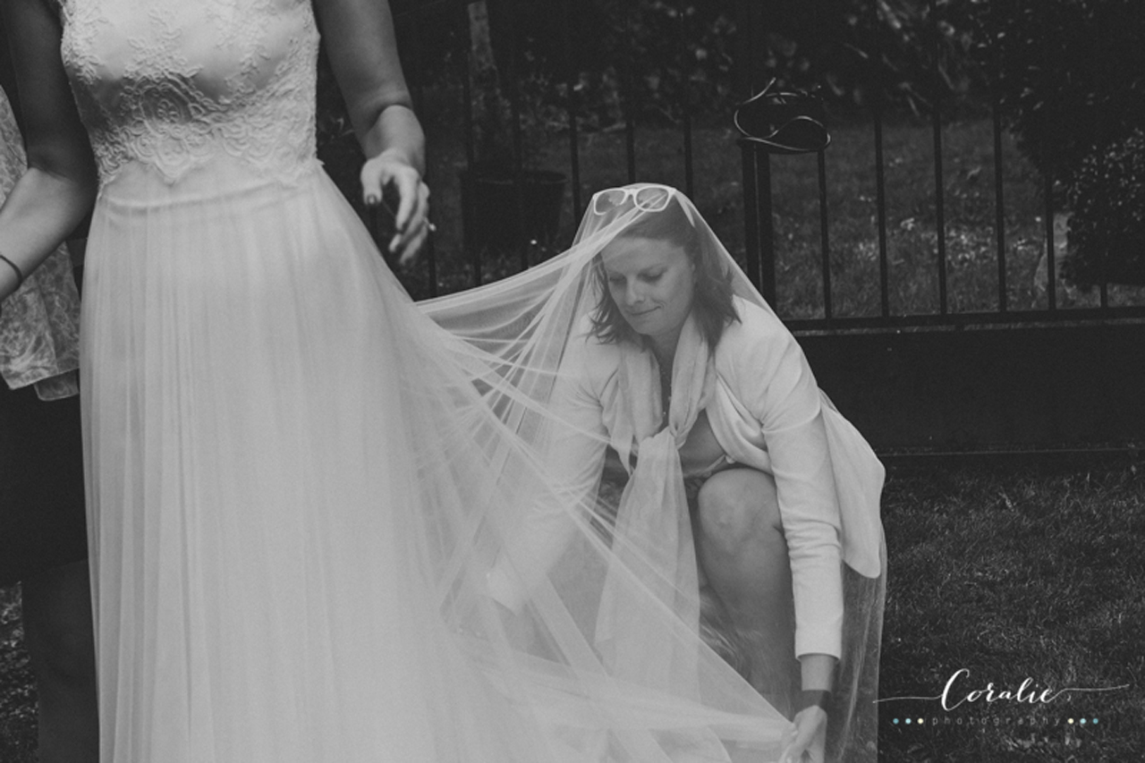 040-coralie-photography-photographe-mariage-nord-paris-france-wedding-photographer