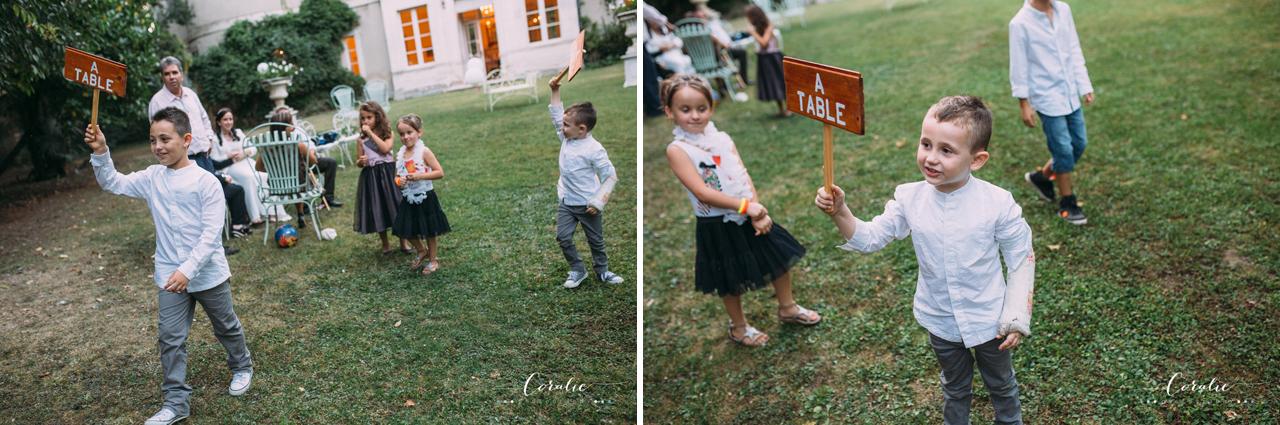 041-coralie-photography-photographe-mariage-nord-paris-france-wedding-photographer