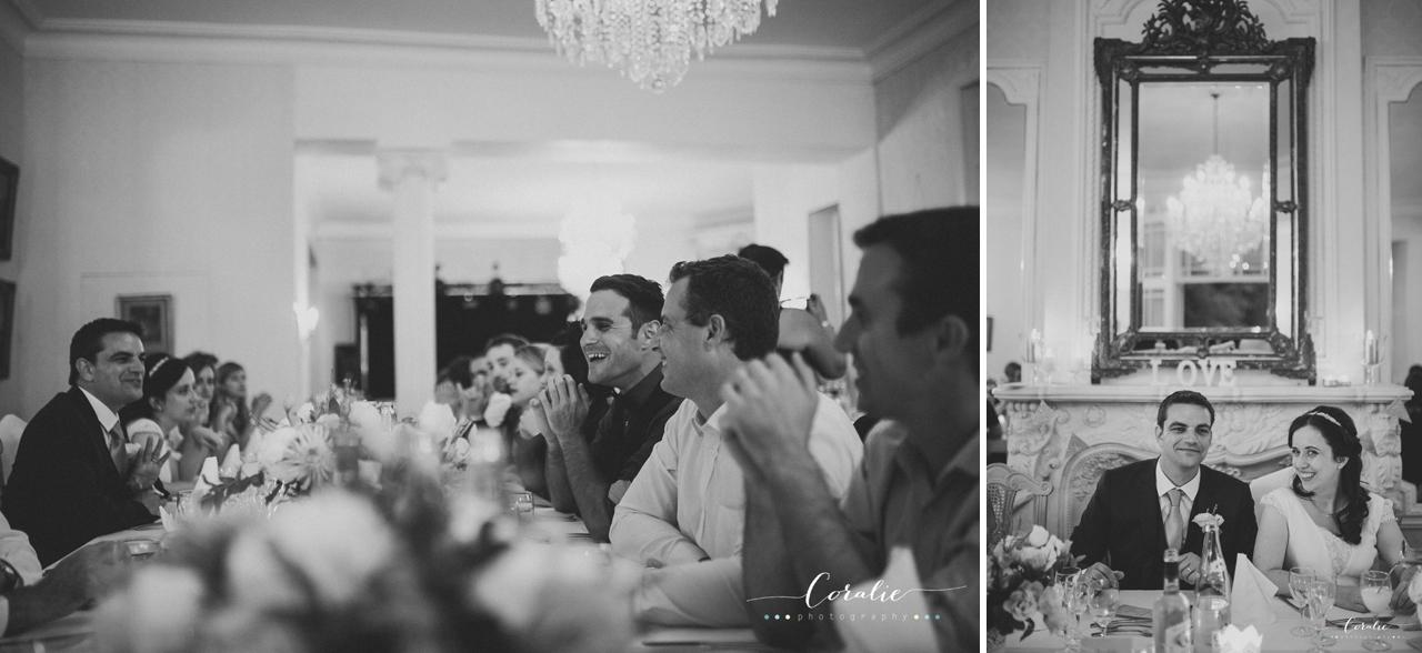 043-coralie-photography-photographe-mariage-nord-paris-france-wedding-photographer
